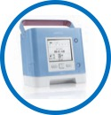 Trilogy 100 (Non-Invasive/Invasive Ventilation)