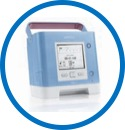 Trilogy 200 (Non-Invasive/Invasive  Ventilation)