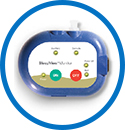 Sleep View Monitor